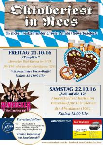 Rees-Oktoberfest-Plakat-web-2016